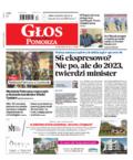 Głos - Dziennik Pomorza - 2018-03-26