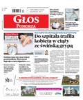 Głos - Dziennik Pomorza - 2018-03-28