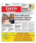 Głos - Dziennik Pomorza - 2018-03-29