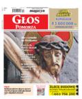 Głos - Dziennik Pomorza - 2018-03-30