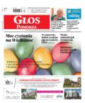 Głos - Dziennik Pomorza - 2018-03-31