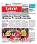 Głos - Dziennik Pomorza - 2018-04-03