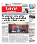 Głos - Dziennik Pomorza - 2018-04-04