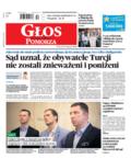 Głos - Dziennik Pomorza - 2018-04-05