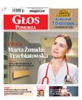 Głos - Dziennik Pomorza - 2018-04-06