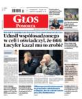 Głos - Dziennik Pomorza - 2018-04-09
