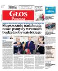 Głos - Dziennik Pomorza - 2018-04-10