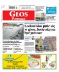 Głos - Dziennik Pomorza - 2018-04-12