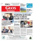 Głos - Dziennik Pomorza - 2018-04-17