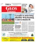 Głos - Dziennik Pomorza - 2018-04-18