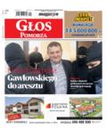 Głos - Dziennik Pomorza - 2018-04-20