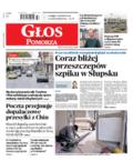 Głos - Dziennik Pomorza - 2018-04-24