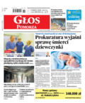 Głos - Dziennik Pomorza - 2018-05-10