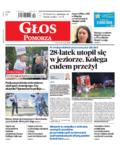 Głos - Dziennik Pomorza - 2018-05-15
