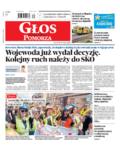 Głos - Dziennik Pomorza - 2018-05-17