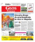Głos - Dziennik Pomorza - 2018-05-21