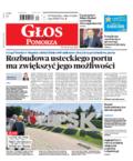 Głos - Dziennik Pomorza - 2018-05-22