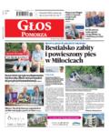 Głos - Dziennik Pomorza - 2018-05-23