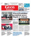 Głos - Dziennik Pomorza - 2018-05-24