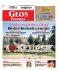 Głos - Dziennik Pomorza - 2018-05-25