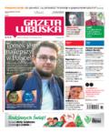 Gazeta Lubuska - 2014-12-20