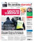 Gazeta Lubuska - 2015-02-28