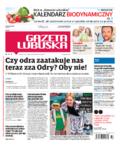 Gazeta Lubuska - 2015-03-04
