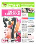 Gazeta Lubuska - 2015-11-28