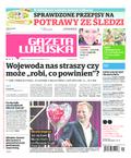 Gazeta Lubuska - 2016-02-05