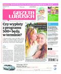 Gazeta Lubuska - 2016-02-08