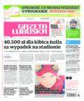 Gazeta Lubuska - 2016-02-10