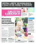 Gazeta Lubuska - 2016-02-11