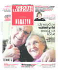 Gazeta Lubuska - 2016-02-13