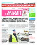 Gazeta Lubuska - 2016-04-28