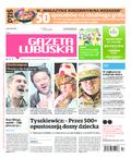 Gazeta Lubuska - 2016-04-29