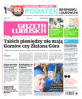 Gazeta Lubuska - 2016-05-04