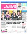 Gazeta Lubuska - 2016-05-05