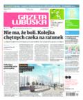 Gazeta Lubuska - 2016-05-24