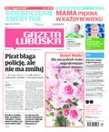 Gazeta Lubuska - 2016-05-25