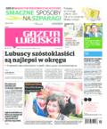 Gazeta Lubuska - 2016-05-27