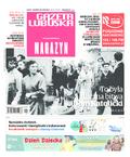 Gazeta Lubuska - 2016-05-28