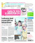 Gazeta Lubuska - 2016-05-30