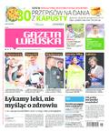 Gazeta Lubuska - 2016-06-24