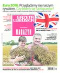Gazeta Lubuska - 2016-06-25