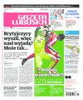 Gazeta Lubuska - 2016-06-27