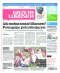 Gazeta Lubuska - 2016-06-28