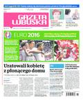 Gazeta Lubuska - 2016-06-29