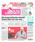 Gazeta Lubuska - 2016-06-30