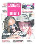 Gazeta Lubuska - 2016-07-23