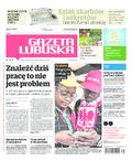 Gazeta Lubuska - 2016-07-26